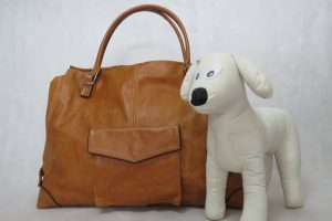 Hund und Herrlich - Produktvorstellung