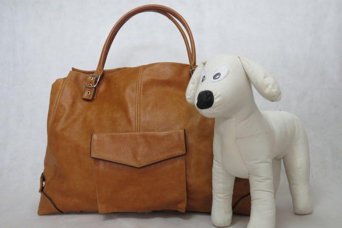 Hund und Herrlich Productgalerie Bild1