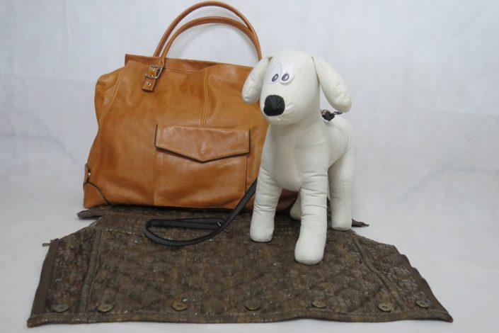 Hund und Herrlich Productgalerie Bild9