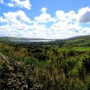 Hund und Herrlich_Irland_Dingle-Halbinsel