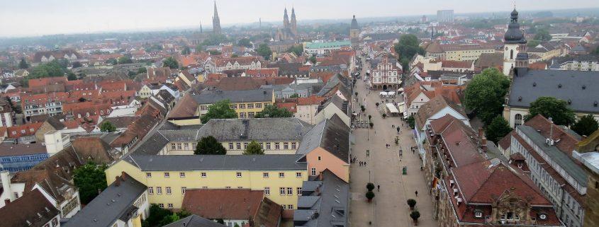 Hund und Herrlich_Rheinland-Pfalz_Speyer