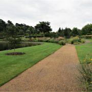 Hund und Herrlich_Grossbritannien_Surrey_RHS Garden Wisley