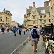 Hund und Herrlich_Grossbritannien_England_Oxfordshire_Oxford
