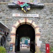 Hund und Herrlich_Grossbritannien_Wales_Snowdonia Nationalpark_Betws-y-Coed