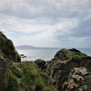 Hund und Herrlich_Grossbritannien_Wales_Anglesey