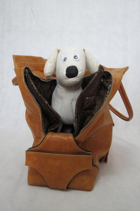Hund und Herrlich Productgalerie Bild3