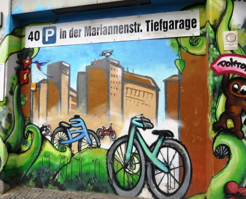 Hund und Herrlich_Kreuzberg