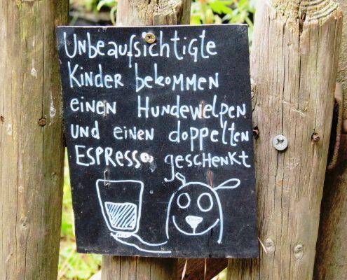 Hund und Herrlich_Prinzessinnengarten