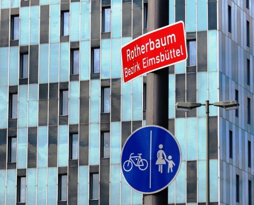 Hund und Herrlich_Hamburg