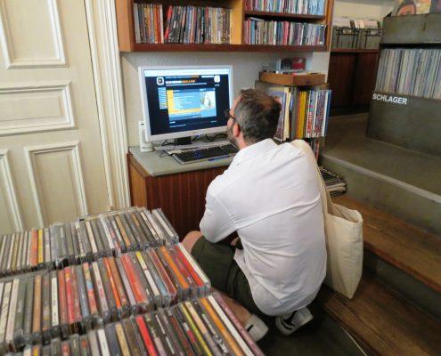 Hund und Herrlich_Rekord.net music store