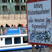 Hund und Herrlich_Berlin_Ludwig-Erhard-Ufer
