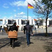 Hund und Herrlich_Berlin_Simsonweg