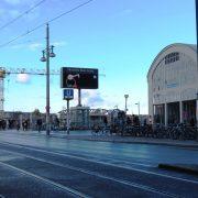 Hund und Herrlich_Berlin_Warschauer Strasse