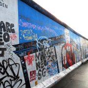 Hund und Herrlich_Berlin_Mühlenstrasse