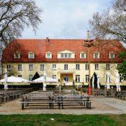 Hund und Herrlich_Diedersdorf_Schloss Diedersdorf