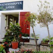 Hund und Herrlich_Diedersdorf
