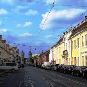 Hund und Herrlich_Potsdam_Friedrich-Ebert-Strasse