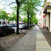 Hund und Herrlich_Lindenstrasse