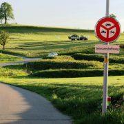 Hund und Herrlich_Rundwanderung_Oberwetzikon/Ringwil/Ettenhausen/Oberwetzikon