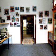 Hund und Herrlich_DDR Museum Pirna