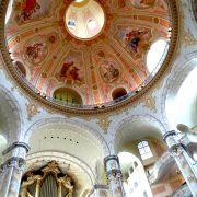 Hund und Herrlich_Dresden_Frauenkirche