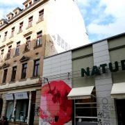 Hund und Herrlich_Dresden_Neustadt