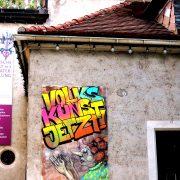 Hund und Herrlich_Dresden_Museum für sächsische Volkskunst