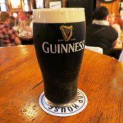 Hund und Herrlich_Irland_Dublin_Pub