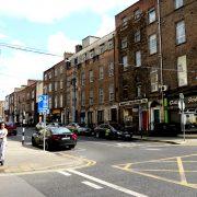 Hund und Herrlich_Irland_Limerick