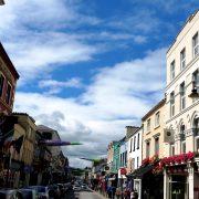 Hund und Herrlich_Irland_Killarney