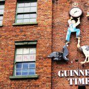 Hund und Herrlich_England_Liverpool