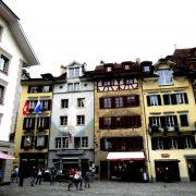 Hund und Herrlich_Schweiz_Luzern