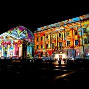 Hund und Herrlich_Deutschland_Festival of Lights 2017 in Berlin