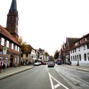 Hund und Herrlich_Deutschland_Niedersachsen_Lüneburg
