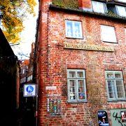 Hund und Herrlich_Deutschland_Schleswig_Holstein_Lübeck