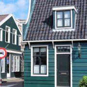 Hund und Herrlich_Niederlande_Zaandam