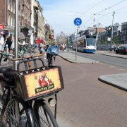 Hund und Herrlich_Niederlande_Amsterdam