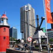 Hund und Herrlich_Niederlande_Rotterdam