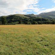 Hund und Herrlich_Snowdonia Nationalpark_Beddgelert