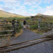 Hund und Herrlich_Snowdonia Nationalpark_Rhyd Ddu