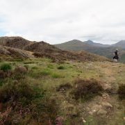 Hund und Herrlich_Rundwanderung durch den Snowdonia Nationalpark ab Beddgelert
