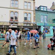Hund und Herrlich_Grossbritannien_England_Lake District_Keswick