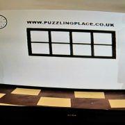 Hund und Herrlich_Grossbritannien_England_Lake District_Keswick_The Puzzling Place