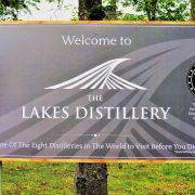 Hund und Herrlich_Grossbritannien_England_Lake District_The Lakes Distillery