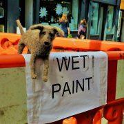 Hund und Herrlich_Grossbritannien_England_Lake District_Kendal