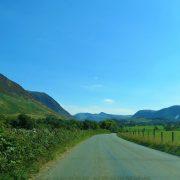 Hund und Herrlich_Grossbritannien_England_Lake District_Whinlatter Pass