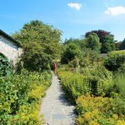 Hund und Herrlich_England_Lake District_Hill Top