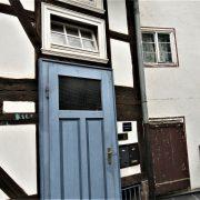 Hund und Herrlich_Marburg (Hessen)