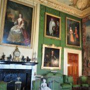 Hund und Herrlich_Grossbritannien_England_Oxfordshire_Woodstock_Blenheim Palace_