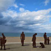 Hund und Herrlich_Grossbritannien_Wales_Colwyn Bay